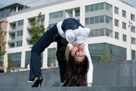 flexible1