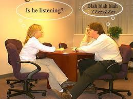 talking2