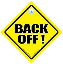 backoff2