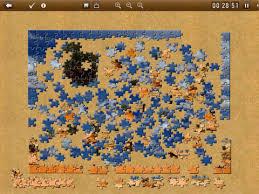 jigsaw3