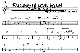 fallinginlove1